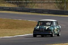 Alfa-Historics-2015-05-16-027.jpg