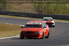 Alfa-Historics-2015-05-16-028.jpg