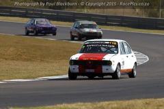 Alfa-Historics-2015-05-16-029.jpg