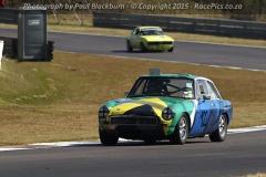 Alfa-Historics-2015-05-16-037.jpg