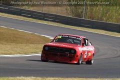 Alfa-Historics-2015-05-16-040.jpg