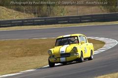 Alfa-Historics-2015-05-16-043.jpg