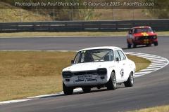 Alfa-Historics-2015-05-16-047.jpg