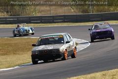 Alfa-Historics-2015-05-16-052.jpg
