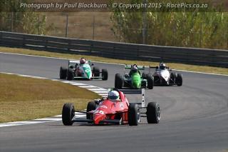 Formula Monoposto - 2015-05-16