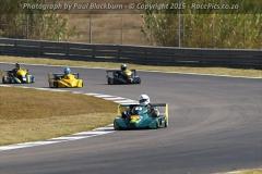 Superkarts-2015-05-16-001.jpg