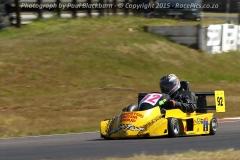 Superkarts-2015-05-16-014.jpg