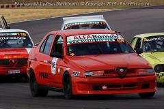 Alfa-2015-07-25-008.jpg