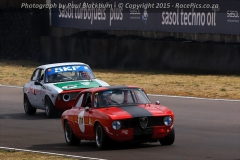 Alfa-2015-07-25-015.jpg