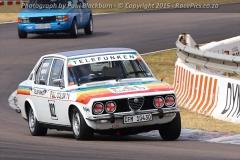Alfa-2015-07-25-036.jpg
