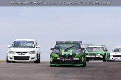 Silvercup-2015-07-25-011.jpg