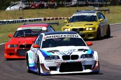 BMW-2016-03-05-002.jpg