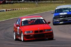 BMW-2016-03-05-006.jpg