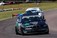 BMW-2016-03-05-009.jpg
