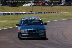 BMW-2016-03-05-017.jpg