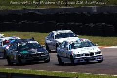 BMW-2016-03-05-021.jpg