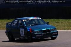 BMW-2016-03-05-023.jpg