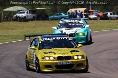 BMW-2016-03-05-029.jpg