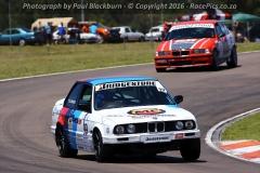 BMW-2016-03-05-031.jpg