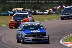 BMW-2016-03-05-036.jpg