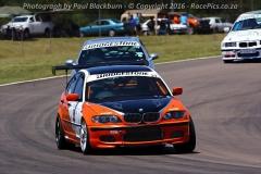 BMW-2016-03-05-037.jpg