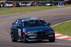 BMW-2016-03-05-043.jpg