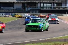 Midvaal-Trofeo-2016-03-05-007.jpg