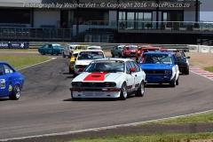 Midvaal-Trofeo-2016-03-05-009.jpg