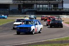 Midvaal-Trofeo-2016-03-05-010.jpg