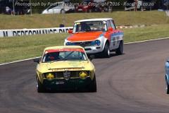 Midvaal-Trofeo-2016-03-05-011.jpg