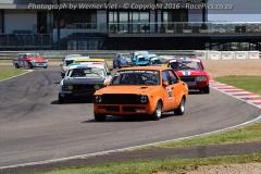Midvaal-Trofeo-2016-03-05-015.jpg