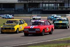 Midvaal-Trofeo-2016-03-05-016.jpg