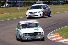 Midvaal-Trofeo-2016-03-05-017.jpg