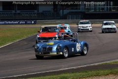 Midvaal-Trofeo-2016-03-05-020.jpg
