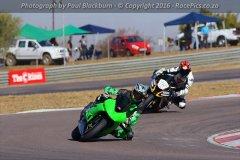Sub10 Superbikes and SBN Challenge - 2016-07-16