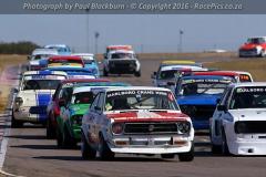 Trofeo-2016-07-16-016.jpg