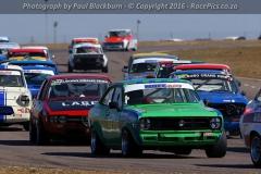 Trofeo-2016-07-16-017.jpg