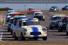 Trofeo-2016-07-16-018.jpg
