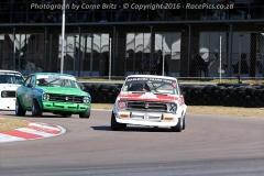 Trofeo-2016-07-16-028.jpg