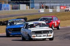 Trofeo-2016-07-16-039.jpg