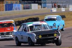 Trofeo-2016-07-16-048.jpg