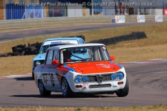 Trofeo-2016-07-16-050.jpg