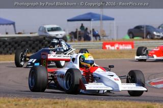 Formula Monoposto - 2016-07-16