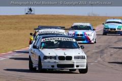 BMW-2016-07-16-010.jpg