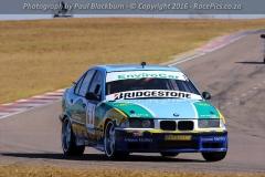 BMW-2016-07-16-012.jpg