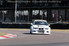 BMW-2016-07-16-013.jpg