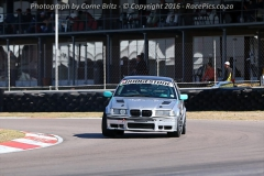 BMW-2016-07-16-015.jpg