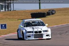 BMW-2016-07-16-018.jpg