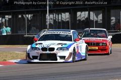 BMW-2016-07-16-020.jpg