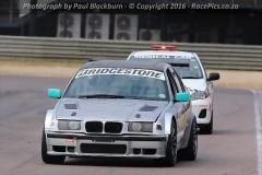 BMW-2016-09-17-008.jpg